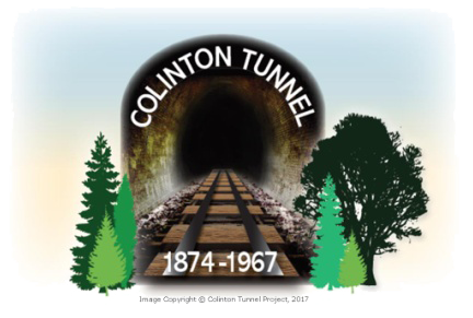colintontunnel trim